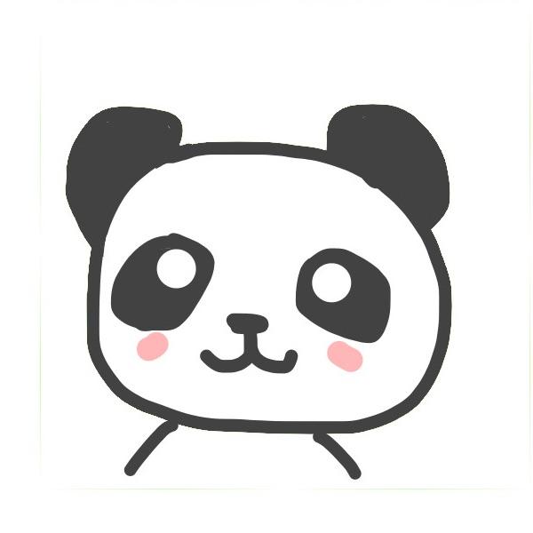 みぽパンダ